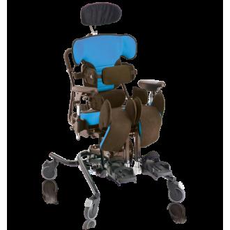 Многофункциональное комнатное кресло LECKEY MyGo Max (Отто Бок Майгоу) в Казани