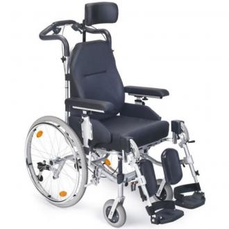Многофункциональная кресло-коляска Dietz Serena II в Казани