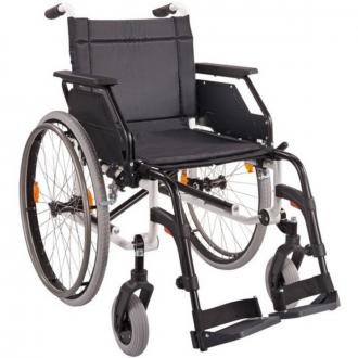 Кресло-коляска с ручным приводом Dietz Caneo E в Казани