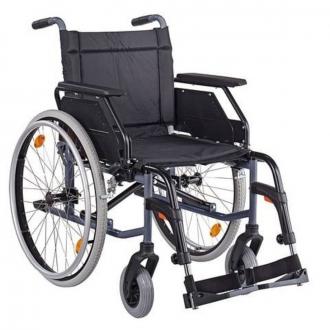 Кресло-коляска с ручным приводом Dietz Caneo B в Казани