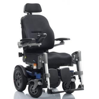 Инвалидная коляска с электроприводом Dietz SANGO Advanced в Казани