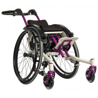Детская активная кресло-коляска Sorg Mio Move в Казани