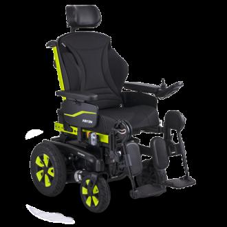 Инвалидная коляска с электроприводом iChair MC2 в Казани