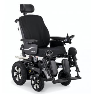 Инвалидная коляска с электроприводом Meyra iChair MC3 в Казани