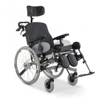 Многофункциональная кресло-коляска Meyra Solero Light в Казани