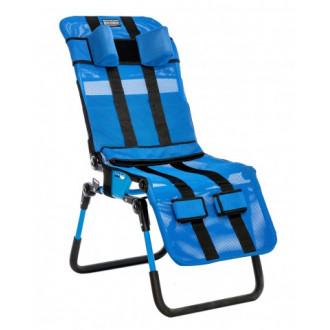 Кресло для ванны Akcesmed Аквосего в Казани