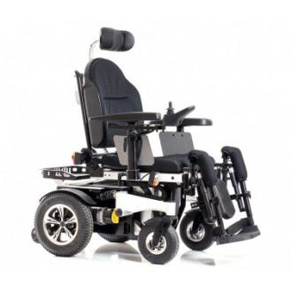 Инвалидная коляска с электроприводом Ortonica Pulse 770 Lift в Казани