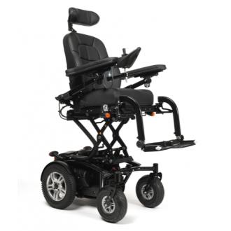 Инвалидная коляска с электроприводом Vermeiren Forest 3 Lift в Казани