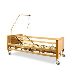 Для лежачих больных