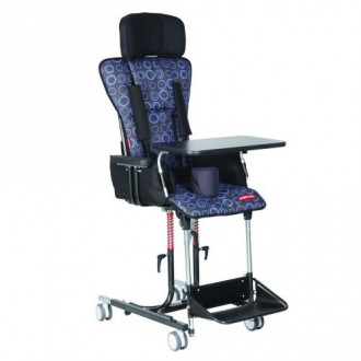 Реабилитационное кресло Patron Tampa Classic в Казани