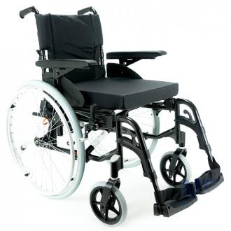 Кресла-коляска с ручным приводом Invacare Action 2ng в Казани