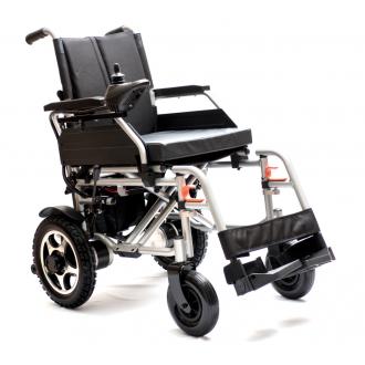Инвалидная коляска с электроприводом Excel X-Power 30 в Казани