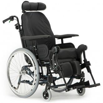 Многофункциональная кресло-коляска Invacare Rea Azalea в Казани