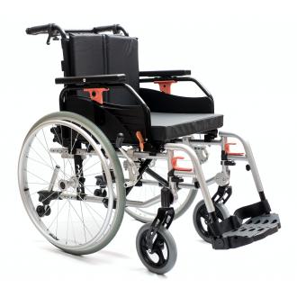Кресло-коляска с ручным приводом Excel G5 modular comfort в Казани