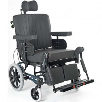 Многофункциональная кресло-коляска Invacare Rea Azalea Max (55 см) в Казани