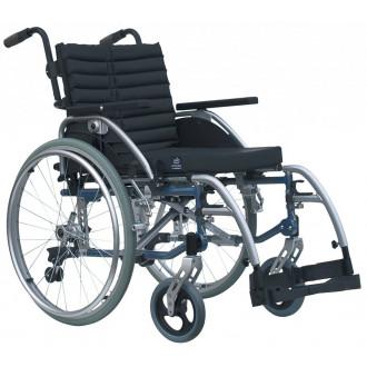 Кресло-коляска с ручным приводом Excel G5 modular в Казани