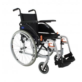 Кресло-коляска с ручным приводом Excel Xeryus 110 в Казани