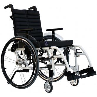 Кресло-коляска активного типа Excel G6 high active в Казани