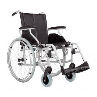 Кресло-коляска с ручным приводом Excel G-Entry (Xeryus 100) в Казани