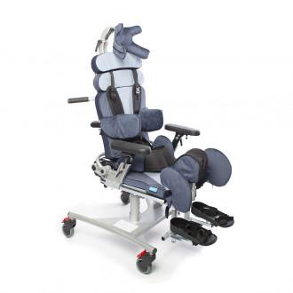 Многофункциональное ортопедическое кресло LIW MayorSIT (до 190 см) в Казани