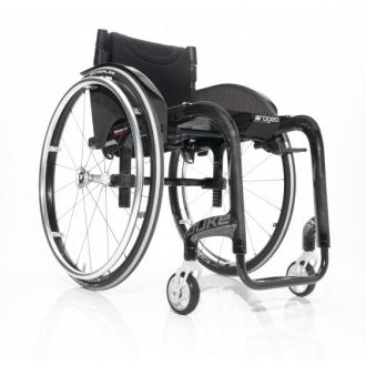 Активная инвалидная коляска Progeo DUKE в Казани