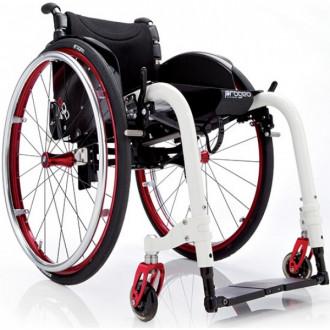 Активная инвалидная коляска Progeo Ego в Казани