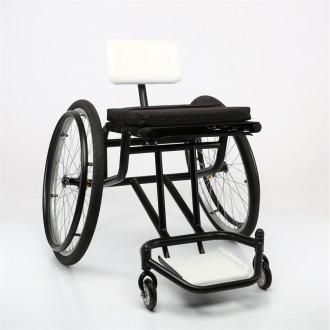 Спортивная кресло-коляска для занятия восточными единоборствами Катаржина Воин в Казани