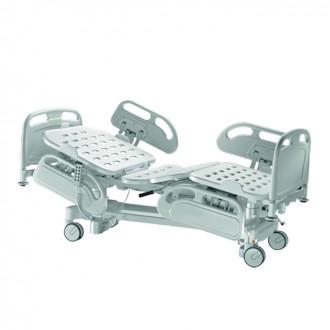 Кровать медицинская функциональная 4-х секционная электрическая Ksp Italia Srl A31539 в Казани