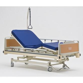 Кровать функциональная c механическим приводом Belberg-48-31 в Казани