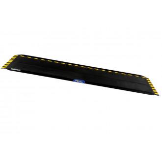 Пандус складной FEAL-iRamp Carbon (120 cm) в Казани
