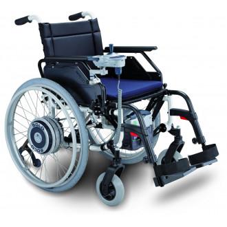 Силовая установка для инвалидной коляски AAT SOLO в Казани