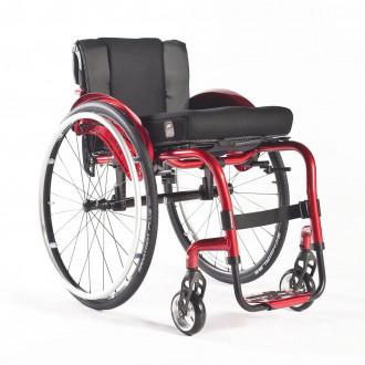 Активная инвалидная коляска Quckie ARGON 2  в Казани