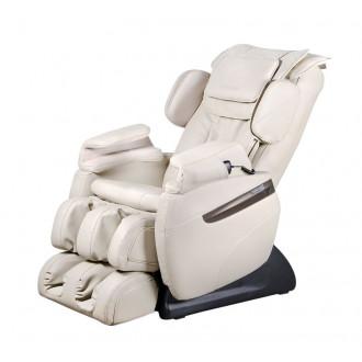 Массажное кресло US Medica Quadro в Казани