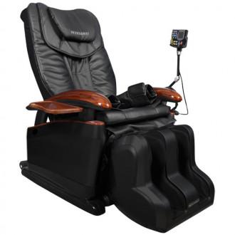 Массажное кресло Yamaguchi YA-2500 в Казани