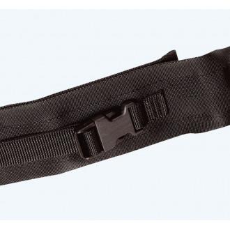 ремень для боковых поддержек груди/таза для R82 Gazell (Газель) в Казани