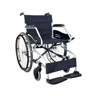 Кресло-коляска с ручным приводом Karma Ergo 150 в Казани