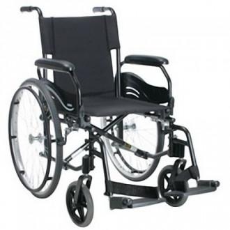 Кресло-коляска с ручным приводом Karma Ergo 800 в Казани