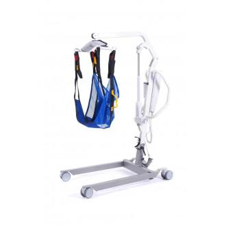 Подъемник для инвалидов Standing up 100 модель 625 в Казани