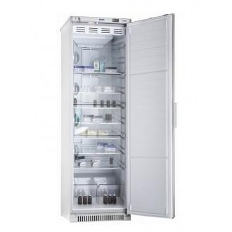 Холодильник фармацевтический ХФ-400-2 с металлической дверью (400 л) в Казани