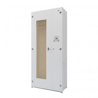 Шкаф для хранения эндоскопов «СПДС-5-Ш» в Казани