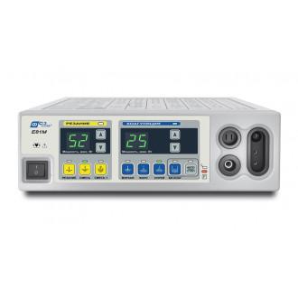 Коагулятор электрохирургический высокочастотный ЭХВЧ-80-03-ФОТЕК в Казани