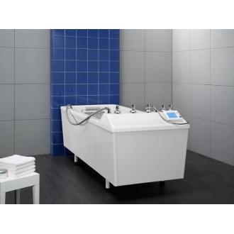 Комбинированная ванна Unbescheiden Модель 0.20 в Казани