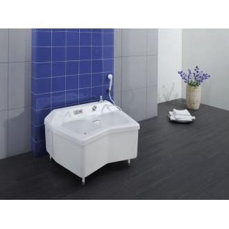 Вихревая ванна для ног Unbescheiden 0.8-5 в Казани