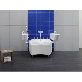 Вихревая ванна для конечностей Unbescheiden 0.9-9 в Казани