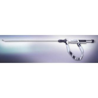 Биполярный электрод Trigger-flex в Казани