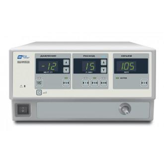 Инсуффлятор электронный (подогрев газа) И002В ФОТЕК в Казани
