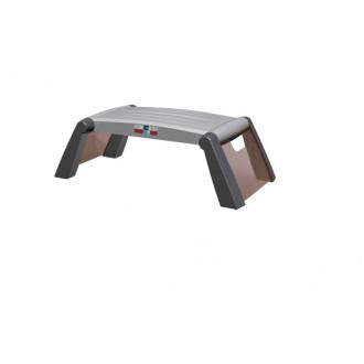 Портативный аппарат для фототерапии Portable home phototherapy 027 в Казани