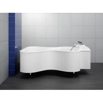 Медицинская ванна-Бабочка модель 1.5-5 в Казани