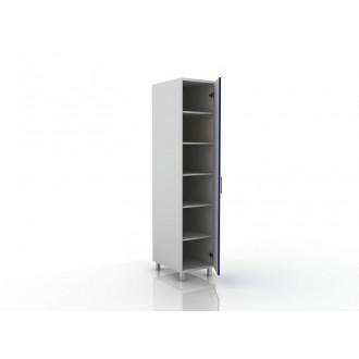 Шкаф для инвентаря 105-003-7 в Казани