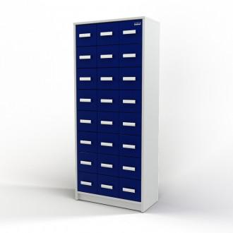 Шкаф картотечный (ящики) 105-004-1 в Казани